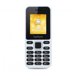 myPhone 3310 White