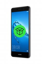 Huawei Y7 Dual SIM Space Grey *rozbaleno