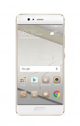 Huawei P10 64GB Dual SIM Prestige Gold (CZ distribuce)