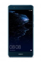 Huawei P10 Lite Dual SIM Blue (CZ distribuce)