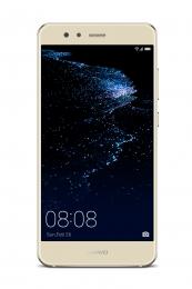 Huawei P10 Lite Dual SIM Gold (CZ distribuce)