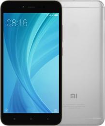 Xiaomi Redmi Note 5A 2GB/16GB Global Grey