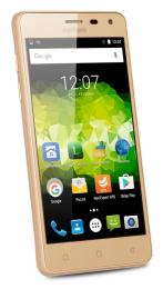 myPhone PRIME Plus Dual SIM Gold