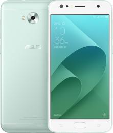 Asus Zenfone 4 Selfie ZD553KL Green