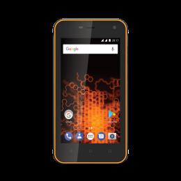 myPhone Hammer Active Dual SIM Orange